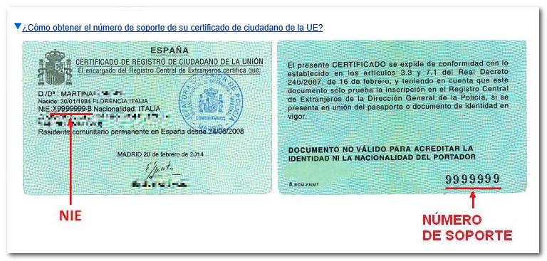 https://www.agenciatributaria.es/static_files/AEAT/DIT/A3C/Categorias/Firmas_digitales_y_Clave_PIN/Clave_PIN/Incidencias/Compruebe_numero_soporte/img/soporte_registro_union.png