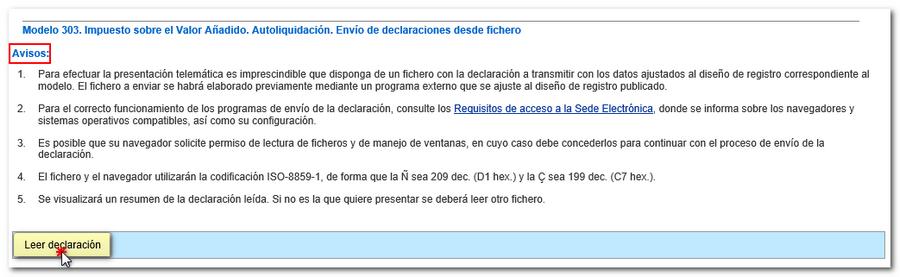 Agencia Tributaria Calendario 2020.Calendario Aeat 2019