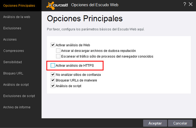 avast activation instructions